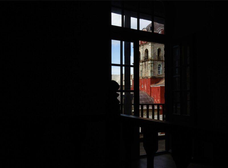 афон иверон монастырь фото
